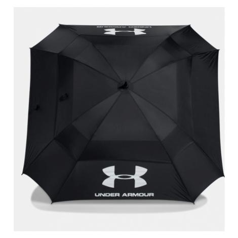 UA Golf Umbrella Double Canopy Under Armour