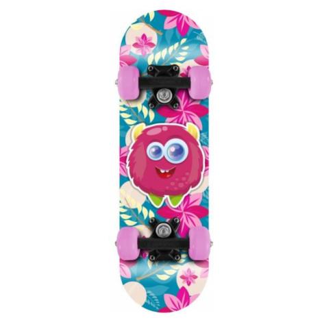 Reaper LEELE - Children's skateboard