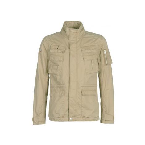 Men's jackets and coats Schott NYC