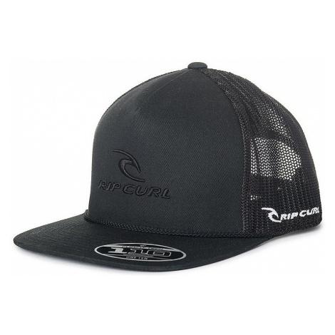 cap Rip Curl RC Classic Trucker - Black
