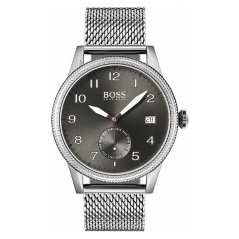 Hugo Boss Legacy Watch 1513673