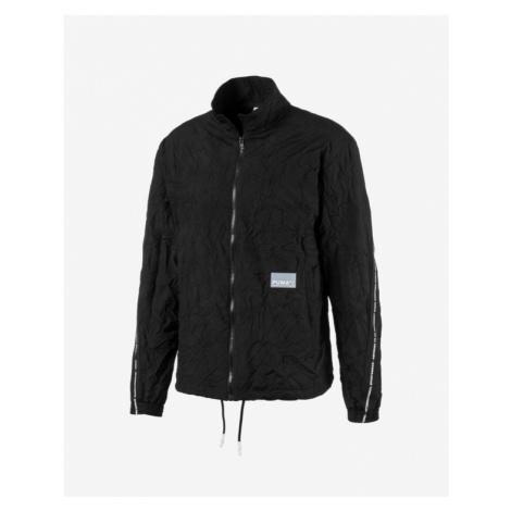 Puma Avenir Jacket Black