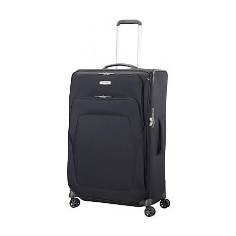 Samsonite Spark 79cm 4-Wheel Large Suitcase