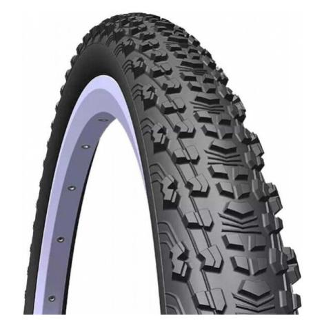 "Mitas HYPERION TD 24"" x 2,10 - Bicycle tyre"