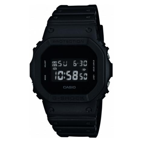 Mens Casio G-Shock Gorillaz Special Edition Watch DW-5600BB-1ER