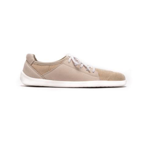 Barefoot Sneakers - Be Lenka Ace - Vegan - White 46