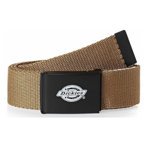 belt Dickies Orcutt - Brown Duck