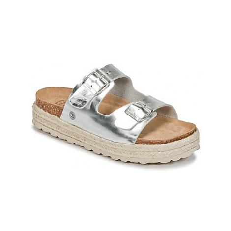 Women's slippers Betty London