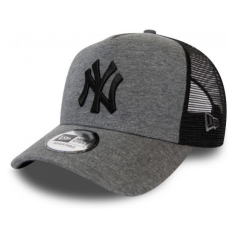 New Era 9FORTY ESSENTIAL MLB NEW YORK YANKEES - Club baseball cap