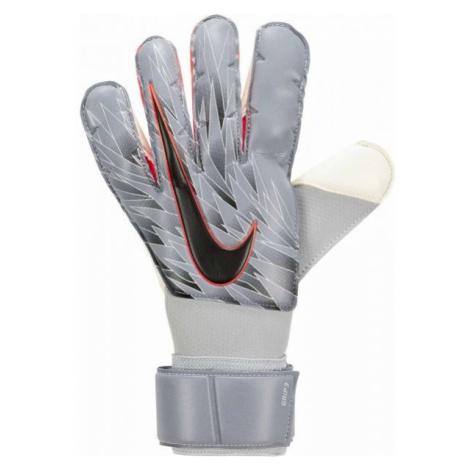 Nike GOALKEEPER GRIP 3 - Men's goalkeeper gloves