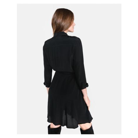 Tommy Hilfiger Lucia Dress Black