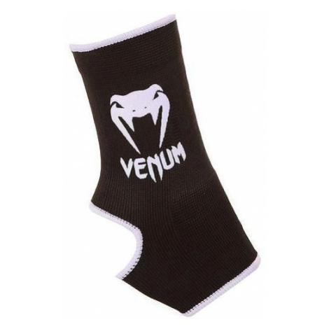 Venum KONTACT ANKLE SUPPORT GUARD black - Ankle bandage