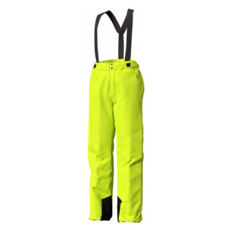 Fischer VANCOUVER JUNIOR - Kids' ski trousers