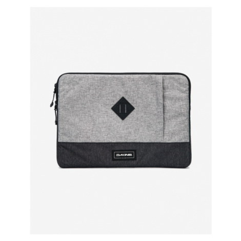 Dakine 365 Tech Cover for laptop Grey