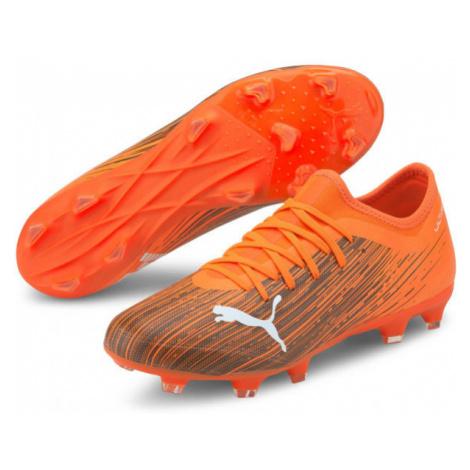 Black soccer equipment