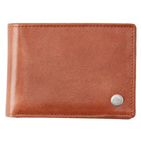 Quiksilver MACK 2 - Men's wallet