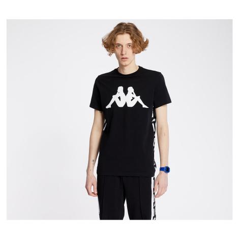 Men's sports T-shirts Kappa