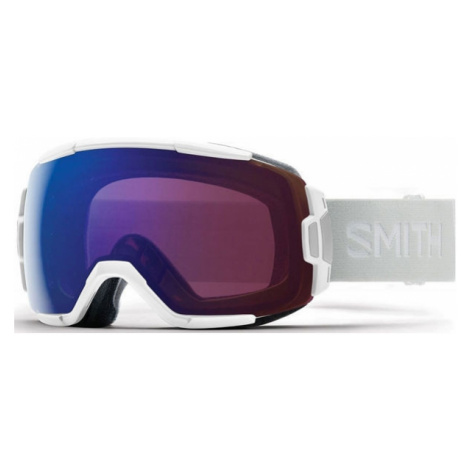 Smith VICE white - Ski goggles