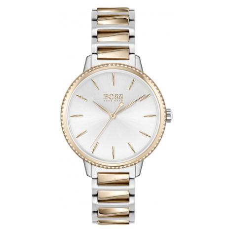 Hugo Boss Signature Watch 1502567
