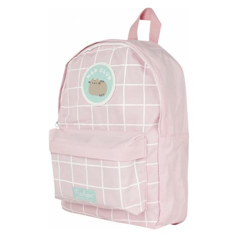 Pusheen - Nap Club - Backpack - light pink
