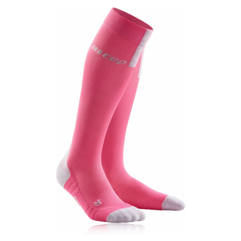CEP Run 3.0 Women's Running Socks - SS21