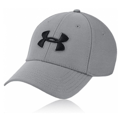 Under Armour Blitzing 3.0 Running Cap - AW20
