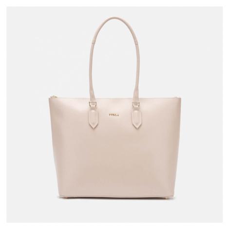 Furla Women's Pin M Tote Bag - Dalia F