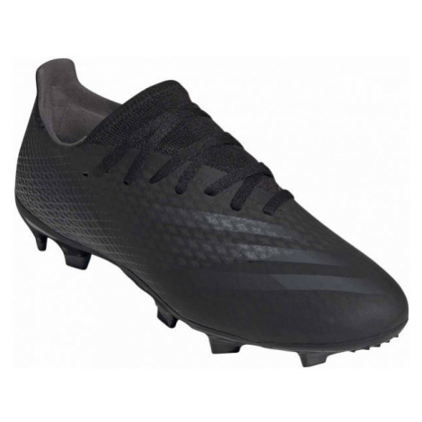 adidas X GHOSTED.3 FG - Men's football boots