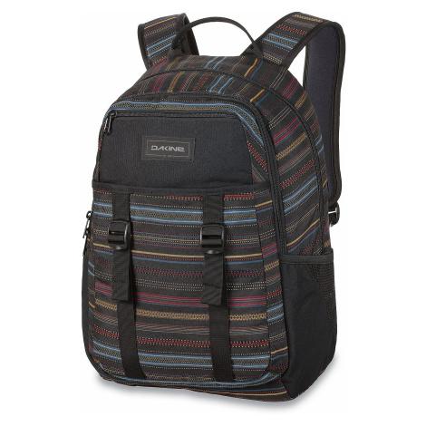 backpack Dakine Hadley - Nevada