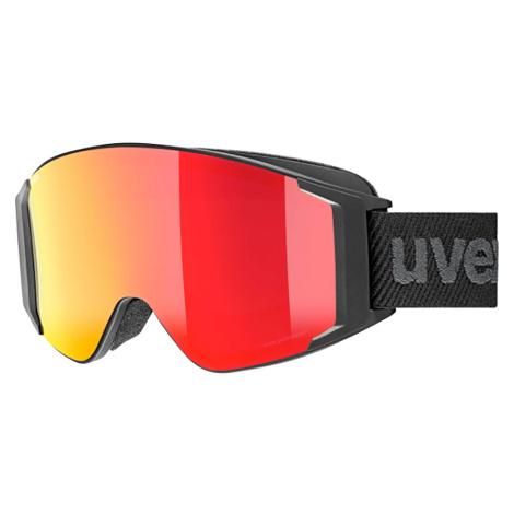 UVEX Sunglasses G.GL 3000 TOP OTG Polarized 5513322130