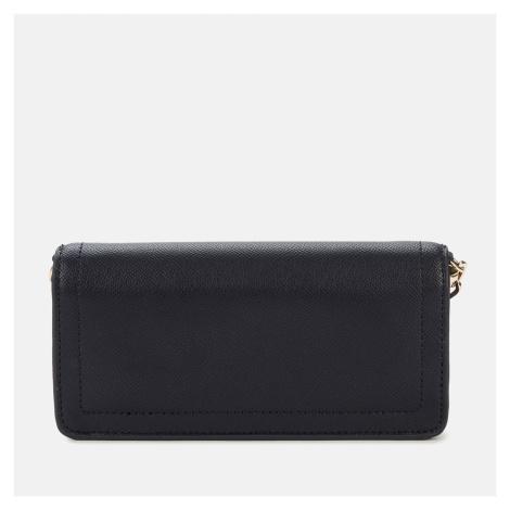 Tommy Hilfiger Women's Honey Mini Crossover Bag - Navy