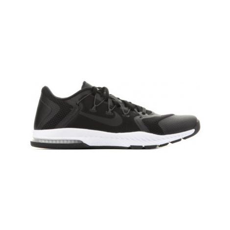 Nike Zoom Train Complete Mens 882119-002 men's in Black