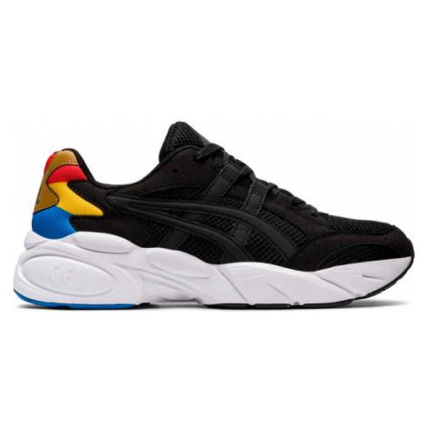 Asics GEL-BND - Men's leisure shoes
