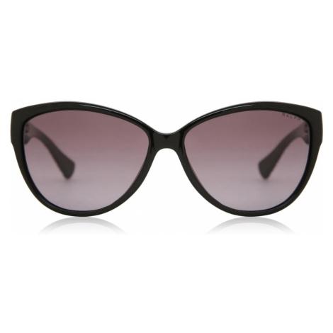 Ralph by Ralph Lauren Sunglasses RA5176 501/8H