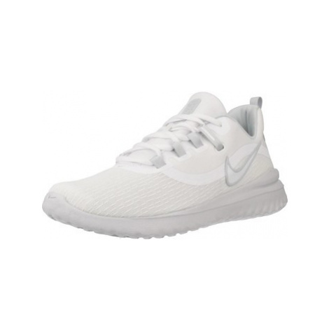 Nike RENEW RIVAL 2 women's Shoes (Trainers) in White