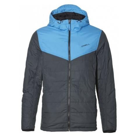 O'Neill LM TRANSIT JACKET blue - Men's jacket