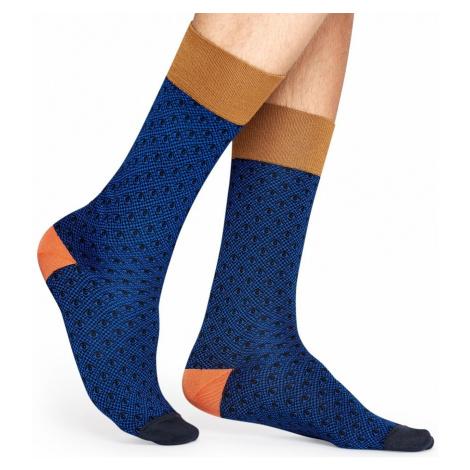 socks Happy Socks Dressed Eye - EYE34-6000