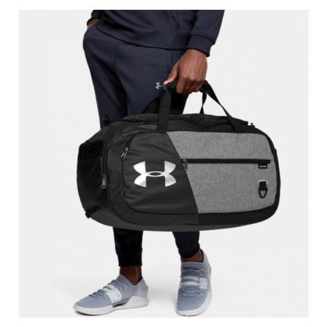 UA Undeniable 4.0 Medium Duffle Bag Under Armour