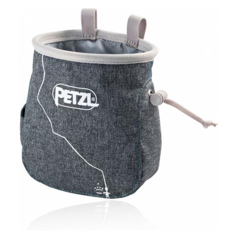 Petzl Saka Chalk Bag - AW20