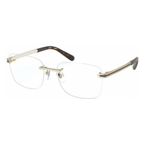 Bvlgari Eyeglasses BV1109 2052