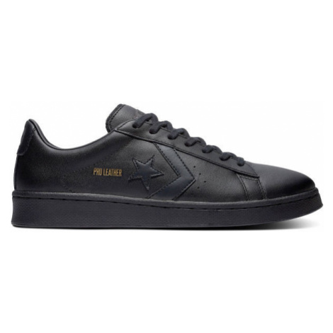 Converse PRO LEATHER GOLD STANDARD - Men's sneakers