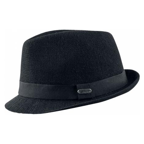 Chillouts Bardolino Hat Hat black