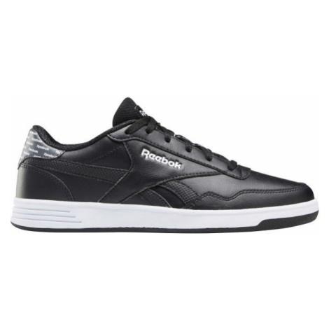 Reebok ROYAL TECHQUE - Women's shoes