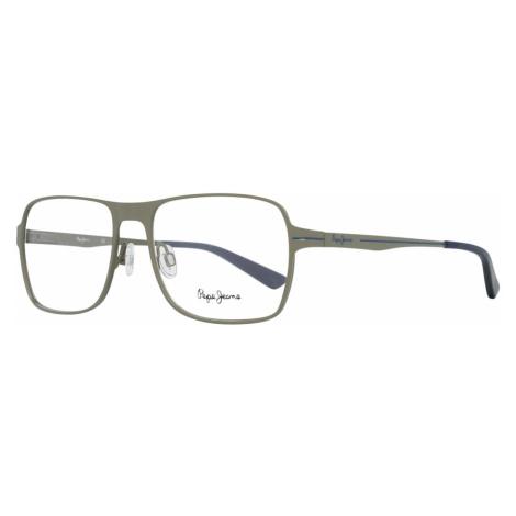 Pepe Jeans Eyeglasses PJ1247 C3