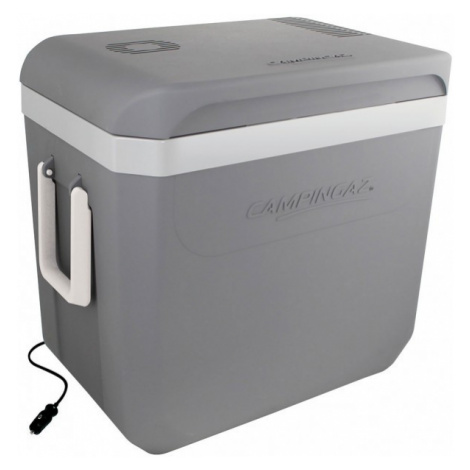 Campingaz POWERBOX PLUS 36L 12V - Thermoelectric cooler