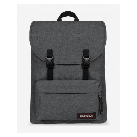 Eastpak London Backpack Grey