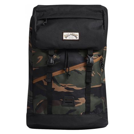 backpack Billabong Track - Camo