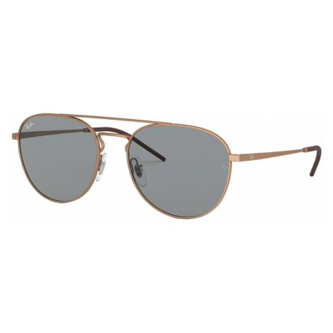 Ray-Ban Sunglasses RB3589 9146/1