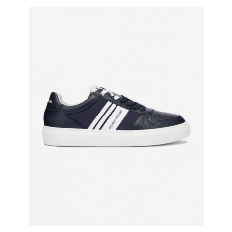 Calvin Klein Cupsole Sneakers Blue