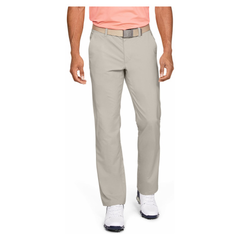 Under Armour Trousers Beige